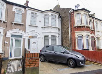 Thumbnail 3 bedroom terraced house for sale in Uphall Road, Ilford