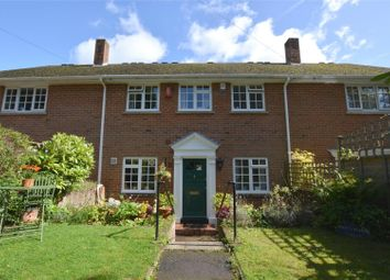 Thumbnail 3 bed property for sale in Hollywood Court, Hollywood Lane, Lymington, Hampshire