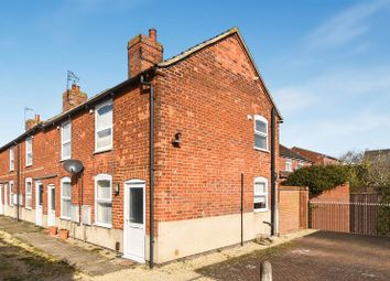 Thumbnail 1 bed cottage for sale in Abingdon Road, Drayton, Abingdon