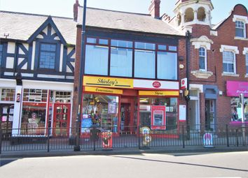 Thumbnail Retail premises for sale in Post Offices SR6, South Tyneside