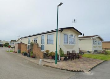 Thumbnail 1 bed terraced house for sale in West Shore Park, Walney, Barrow-In-Furness