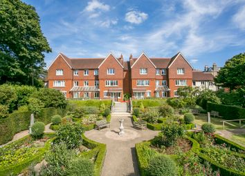 Thumbnail 1 bed flat for sale in Bishops Down Road, Tunbridge Wells