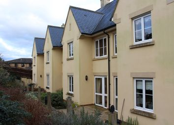 Thumbnail 1 bedroom flat for sale in Lenthay Road, Sherborne