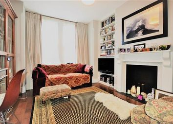 Thumbnail 2 bed flat for sale in Ivy Crescent, London