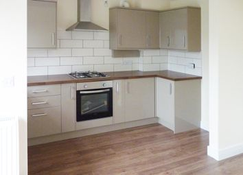 Thumbnail 3 bed semi-detached house to rent in Harrowby Lane, Grantham, Lincolnshire