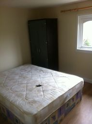 Thumbnail Room to rent in Howth Drive, Reading