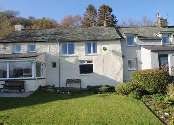 Photo of 2 North Row Cottages, Bassenthwaite, Keswick, Cumbria CA12