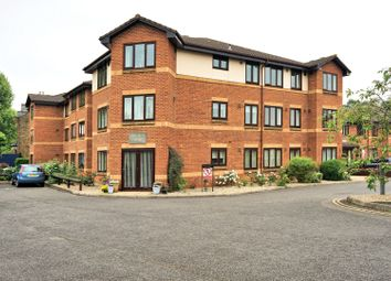 2 bed property for sale in Orchid Court, Egham TW20