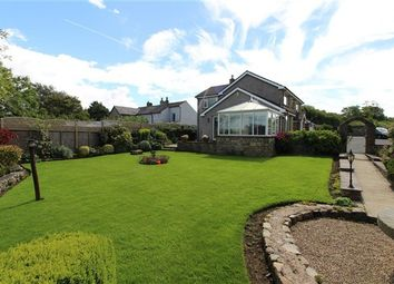 Thumbnail 4 bed property to rent in Capernwray Road, Capernwray, Carnforth