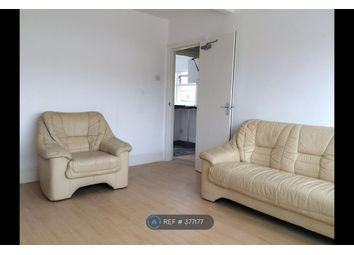 Thumbnail 1 bed flat to rent in Montague Street, Blackpool