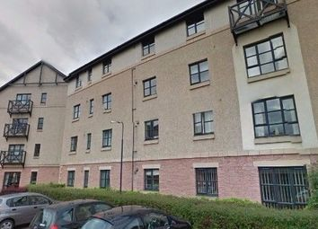 Thumbnail 2 bedroom flat to rent in Russell Gardens, Roseburn, Edinburgh