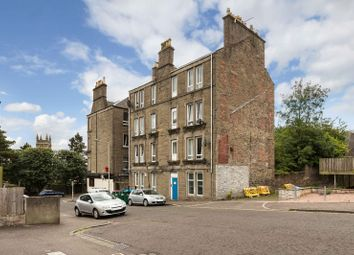 Thumbnail 2 bed flat for sale in Erskine Street, Dundee