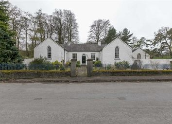 Thumbnail 3 bedroom detached house for sale in Dundrum Road, Clough, Down