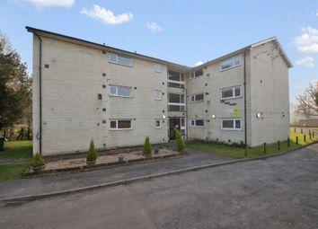 Thumbnail 2 bed flat for sale in Fishery Road, Hemel Hempstead