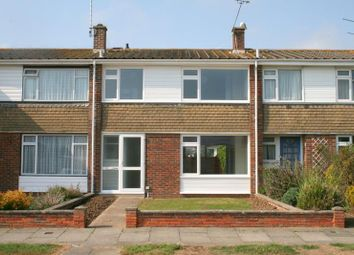 Thumbnail 3 bed detached house to rent in Norfolk Gardens, Littlehampton