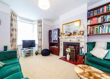 2 bed maisonette to rent in Ellison Road, Streatham, London SW16