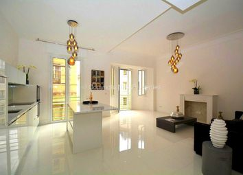 Thumbnail 2 bed apartment for sale in Nice (Carré D'or), 06000, France
