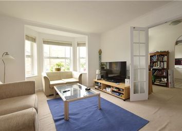 Thumbnail 2 bedroom flat for sale in Awgar Stone Road, Headington, Oxford