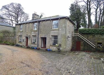 Thumbnail 2 bed detached house to rent in The Wash House, Chapel En Le Frith, High Peak