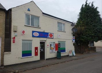 Thumbnail Retail premises for sale in Post Office & Convenience Store CB21, Great Wilbraham, Cambridgeshire