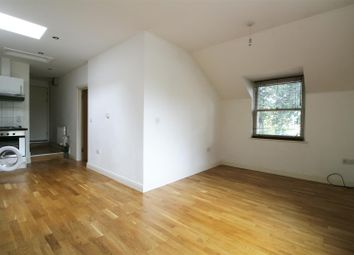 Thumbnail 1 bedroom flat for sale in Ware Road, Hertford