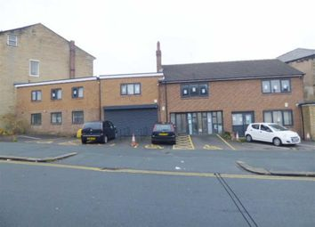 Thumbnail Office to let in Greenhead Road, Huddersfield, Huddersfield