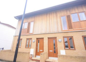 Thumbnail 4 bedroom semi-detached house to rent in Southmead Road, Westbury-On-Trym, Bristol