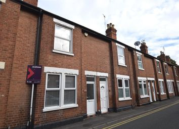 Thumbnail 1 bed terraced house to rent in Mount Street, Gloucester