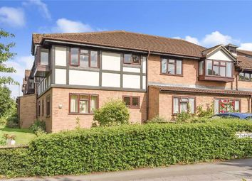 Thumbnail 1 bed flat for sale in Forge Close, Hayes, Kent