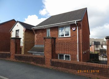 Thumbnail 2 bedroom semi-detached house to rent in The Gavel, South Molton