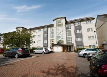 2 bed flat for sale in Fantail Close, London SE28