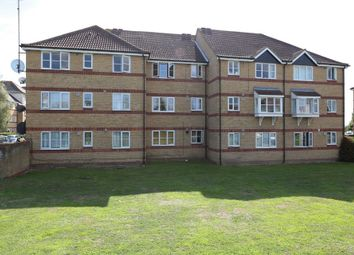 1 bed flat for sale in Lewes Close, Grays RM17