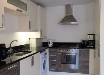 Thumbnail 2 bed flat to rent in Adelaide Place, Canterbury