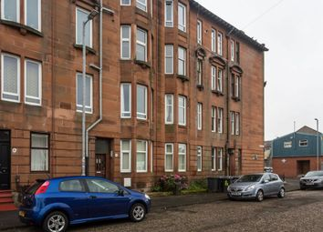 Thumbnail 1 bed flat for sale in 0/2 4 Anderson Drive, Renfrew