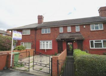 Thumbnail 3 bedroom terraced house for sale in Torre Hill, Harehills