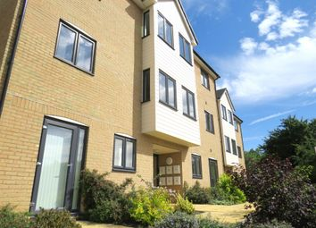 2 bed flat for sale in Royal Court, Eye Road, Peterborough PE1