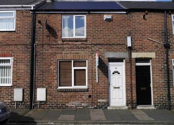 Thumbnail 2 bed property to rent in Pine Street, Grange Villa, Chester-Le-Street