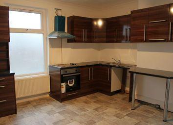 Thumbnail 1 bed flat to rent in New Bank Road, Blackburn