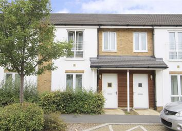 3 bed terraced house for sale in Autumn Way, West Drayton UB7