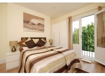 Thumbnail Room to rent in Christchurch Avenue, Kilburn