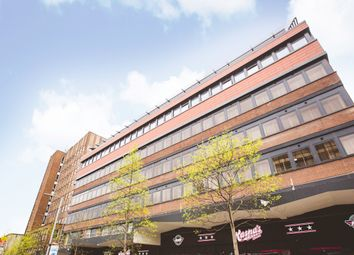 Studio for sale in Maid Marian, Maid Marian Way, Nottingham NG1