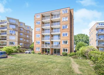 Thumbnail 2 bedroom flat for sale in Parkstone Road, Parkstone, Poole