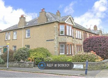 Thumbnail Room to rent in St. Johns Road, Edinburgh