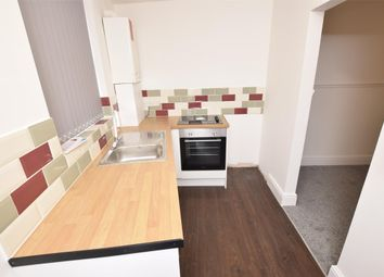 Thumbnail 1 bed flat to rent in A Green Street, Totterdown, Bristol