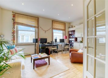 Thumbnail 1 bed flat for sale in Englands Lane, Belsize Park, London
