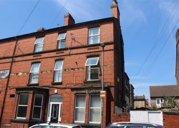 Thumbnail 6 bed end terrace house for sale in Borrowdale Road, Liverpool, Merseyside