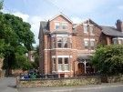 2 bed flat to rent in 1 Claremont Grove, Didsbury M20