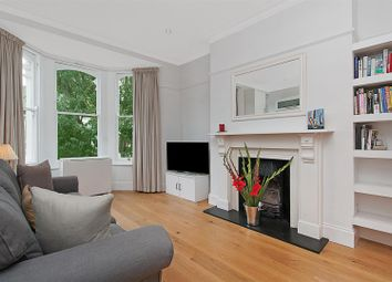 Thumbnail 2 bed flat to rent in Beauchamp Road, London