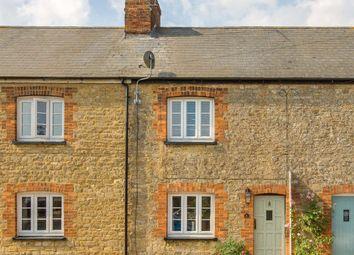 Thumbnail 3 bed cottage for sale in Sponne House Shopping Centre, Watling Street, Towcester