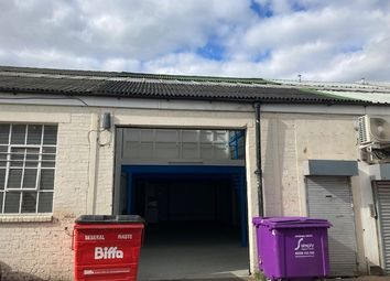 Thumbnail Light industrial to let in Wadsworth Road, Perivale